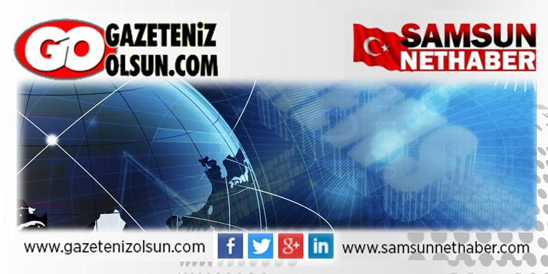 Türk Telekom'un şampiyonluk yürüyüşü sürüyor: 109-75
