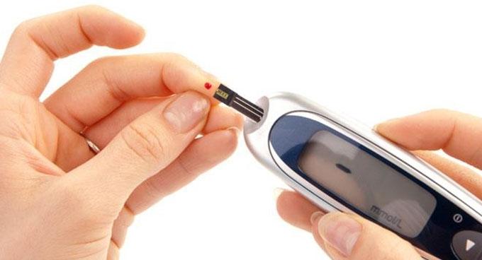Türkiye'de 3 milyon kişi diyabet olduğunun farkında değil