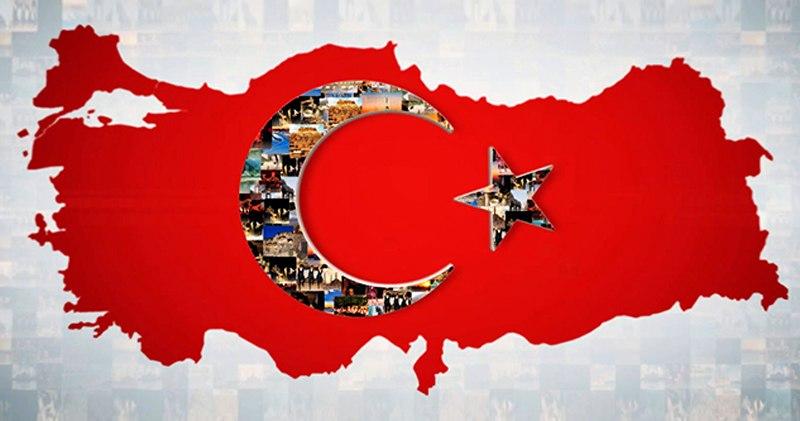 Türkiye'nin nüfus istatistikleri açıklandı