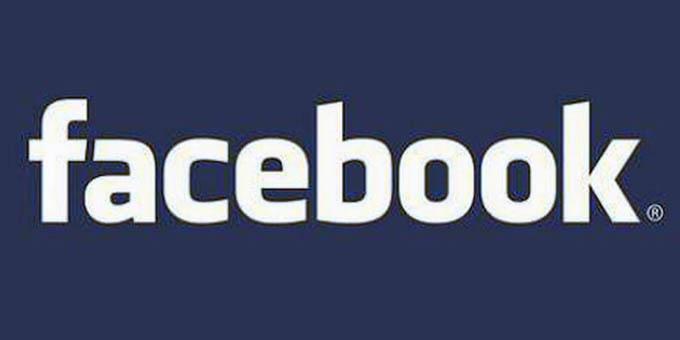 Webtures'ten Facebook analizi, Facebook Nereye Gidiyor?