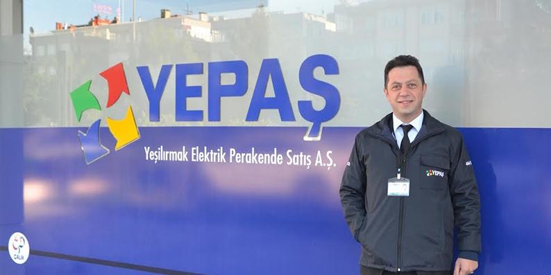 YEPAŞ'la Avantajlar Dünyası fırsatları başlıyor!