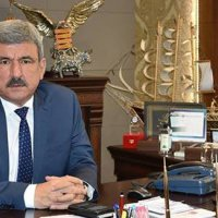 Vezirköprü Belediye Başkanı Edis'ten karantina açıklaması