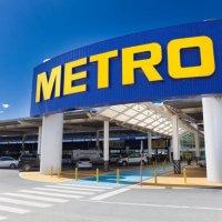 Metro Türkiye, Mağazalarında Yeni Önlemler Almaya Devam Ediyor