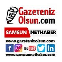 Samsun Üniversitesi İki Yaşında: Sorumluluğun Çağrısı