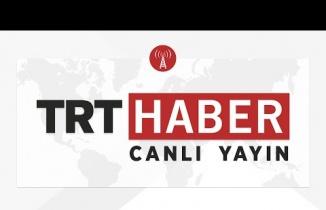 Cumhurbaşkanı Erdoğan AK Parti TBMM Grup Toplantısında konuşuyor - TRT Haber Canlı Yayın