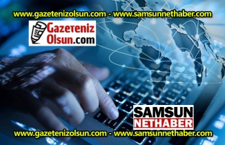 Cumhurbaşkanı Erdoğan, koronavirüs salgını nedeniyle Ulusa Sesleniş konuşması yapıyor