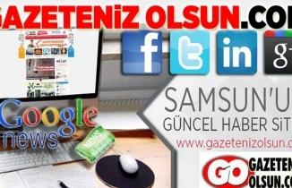 Ankara'da sokakta yaşayan Hasan'a sahip çıktılar