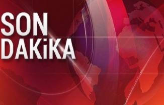 Cumhurbaşkanı Recep Tayyip Erdoğan Koronavirüse karşı alınan tedbirleri açıkladı