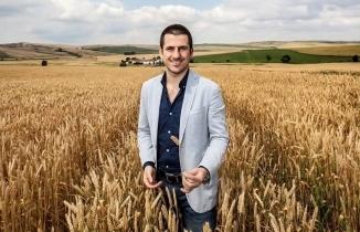 Başkan Ulusoy açıkladı: Buğday ve un stokunda bir aksama yok