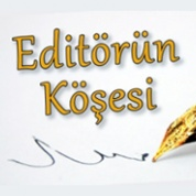 Gazeteniz Olsun.com'dan
